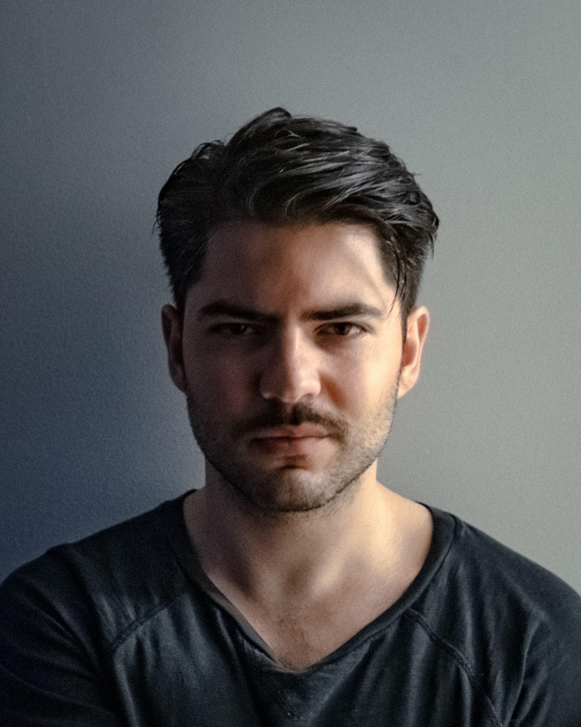 Mehmet Aydın Baytaş
